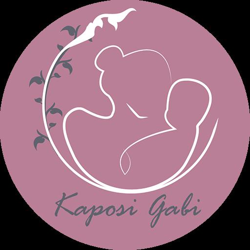 Kaposi Gabi